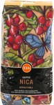 Kawa organiczna Nica ziarnista 1kg Fair Trade